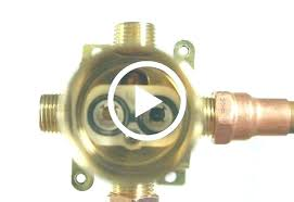 shower cartridge replacement cool shower cartridge replacement how to replace shower cartridge shower valve cartridge replacement