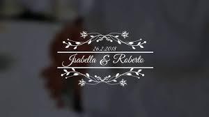 Wedding Title Template Free Title Template Premiere Pro Prinsesa Co