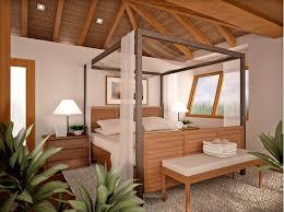 Bobby Manosa House Designs Ylang Lane Manosa Townhouse New Manila Qc Modern Tropical