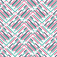 Colorful Patterns Stunning Abstract Colorful Pattern Background Vector Free Download