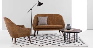 seattle 2 3 seater sofa set onvacations wallpaper
