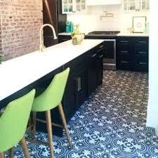 saltillo tile home depot tile home depot inspirational pa tiles