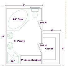 bathroom floor plans 10x10 small bathroom designs floor plans for 5 x 8 bathroom floor plans 10x10
