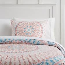 roll over image to zoom organic duvet covers m69