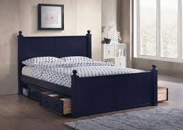 full size panel bed. Delighful Panel In Full Size Panel Bed T