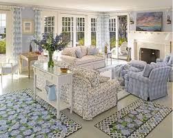 furniture for beach houses. a dreamy seaside cottage furniture for beach houses u