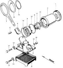 Fein cb450 schaltplan galerie elektrische schaltplan ideen