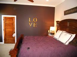 Bedroom Accent Wall Color Home Decorating Ideas Home Decorating Ideas Thearmchairs