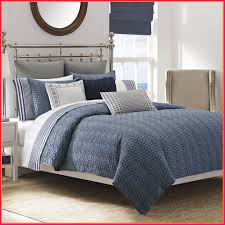 stunning gray california king bedding complete bed set for roxy in a bag trend and concept bedding sets luxury bedding sets modern