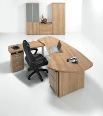 office furniture photos. Premier Office Furniture Photos I