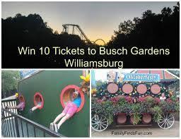 cheap busch garden tickets. discount busch garden tickets williamsburg justinbieberfaninfo (ordinary cheap #3)