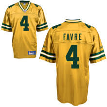 Sale Usa Outlet Retailer Online Leading Jerseys Entire Bay Price - In Packers Jerseys-nfl-green Mlb Collection