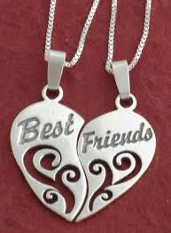 essay on my best friend to whom i like the most best friend necklaces ringolog
