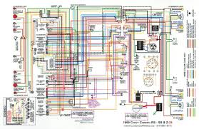 1986 camaro wiring color schematic electrical work wiring diagram \u2022 1986 camaro z28 wiring harness 1986 camaro wiring color schematic images gallery