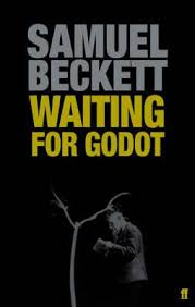 waiting for godot essay absurdist theatre waiting for godot university linguistics delineation of vladimir waiting for godot essay sludgeport