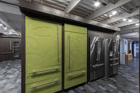 Largest Capacity Refrigerator The Largest Capacity Counter Depth French Door Refrigerators