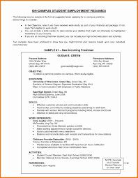 Amusing Sample High School Resume Essay On Fire Com