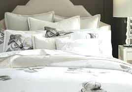 california king duvet cover barbara barry sets lovely bedding poetical
