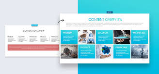 presentations ppt powerpoint presentation service presentation creation services
