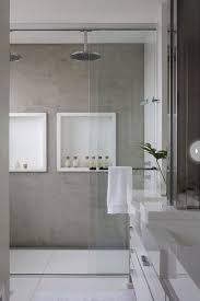 2014 Bathroom Trends Bathroom Flooring Trends 2015 2016 Bathroom Ideas &  Designs