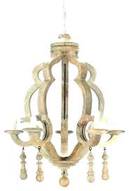 wood bead chandelier small wood bead chandelier small wood bead chandelier wood bead chandelier small wood