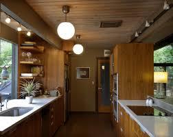 Single Trailer Homes Preferred Home Design - Remodeling a mobile home bathroom