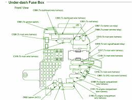 2000 ford f150 fuse box diagram under dash images ford f 350 dash quest blower resistor location get image about wiring diagram