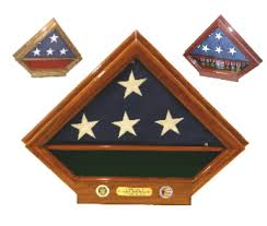 burial flag shadow box. Fine Shadow Exotic Wood Memorial Flag Case With Military Flag Box For Veterans Of The  Army Navy To Burial Shadow Box A