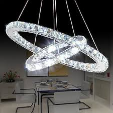 cool ceiling lighting. Image Of: Hanging Cool Ceiling Lights Lighting