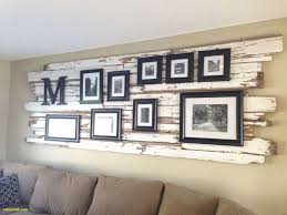 gallery awesome lighting living. Living Room:Track Light Kitchen Awesome 32 Lovely Led Lighting Ideas For  Also With Gallery Awesome Lighting Living I