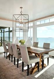 dining room furniture beach house. Fine Furniture Beach Themed Dining Room Furniture Cool House Ideas With  Incredible Images Throughout Dining Room Furniture Beach House M