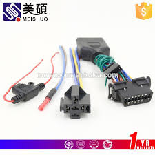 9 pin wire harness connector, 9 pin wire harness connector kubota excavator stereo at Kubota Wiring Harness Radio