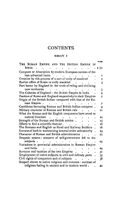 studies in history and jurisprudence vol online library of  original table of contents or first page