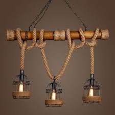 cheap industrial lighting. cheap light bulb pendant buy quality wedge reading directly from china industrial lighting r