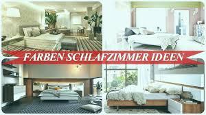 Schlafzimmer Luft Haus Ideen