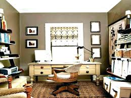 paint color for home office. Wall Color For Office Paint Colors Home  O