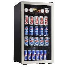 Undercounter Drink Refrigerator Refrigerators Costco