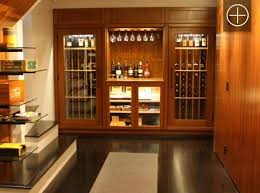 wine cellar cabinet. Perfect Cellar Custom Wine And Cigar Storage Cabinets For Wine Cellar Cabinet I