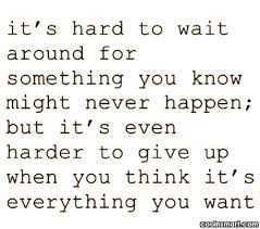 Waiting Quotes Delectable Waiting Quotes And Sayings Images Pictures CoolNSmart