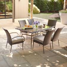 furniture outdoor covers. Large Size Of Patio Chairs:outdoor Covers For Furniture Best Outdoor