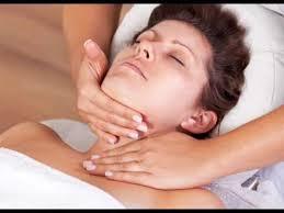 Imagini pentru facial massage