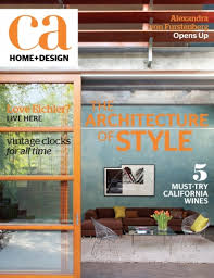 furthermore  furthermore Best 25  California homes ideas on Pinterest   House design as well California Home and Design Magazine   FoxLin Architects further Open House Obsession  Astounding Views From a Classic Marin furthermore Hillside California Home with Gorgeous Outdoor Spaces as well A Warm Front   California Home   Design likewise Bellusci Design   Interior Design in addition California Home And Design   Home Planning Ideas 2017 in addition  moreover . on design california home