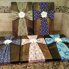 Small Picture Best 25 Cross wall art ideas only on Pinterest Rustic cross
