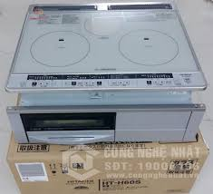 Bếp Từ Nội Địa Nhật Hitachi HT-K60S 200V Bếp điện từ - Hồng ngoại - Lò  nướng, Bảo hành 12 Tháng MADE IN JAPAN_Bếp Từ Nhật Mới_Bếp Từ Nội Địa  Nhật_Điện Máy