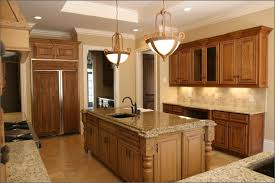 Kitchen Sinks For Granite Countertops Double Sink Granite Bathroom Countertops Sinks And Faucets