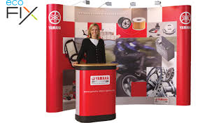 Pop Up Display Stands India Pop up display stands and Pop up displays in India 1