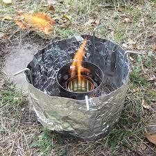 heldenstuff diy alcohol stove