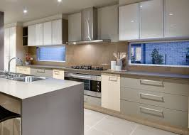Australian Kitchen Cabinets Granite Kitchen Makeovers