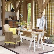 decorating a small office. decorating a small office top 38 retro home designs o