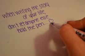 Love Story Quotes Gorgeous True Daily Quotes Love Story Quotes When Writing The Story Of